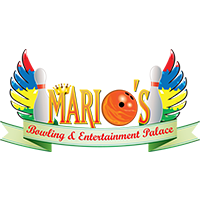 Mario's Bowling and Entertainment Palace