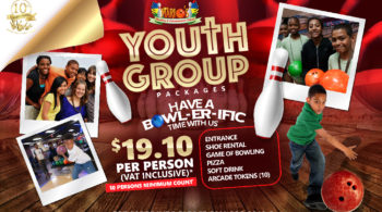 YouthGroups